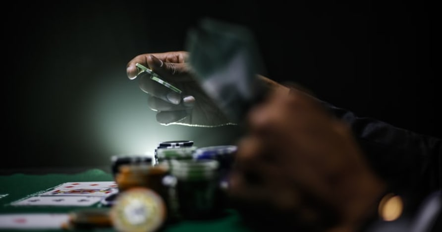 5种最佳视频扑克策略