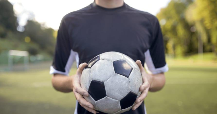 虚拟体育博彩与常规体育博彩:哪个更好?