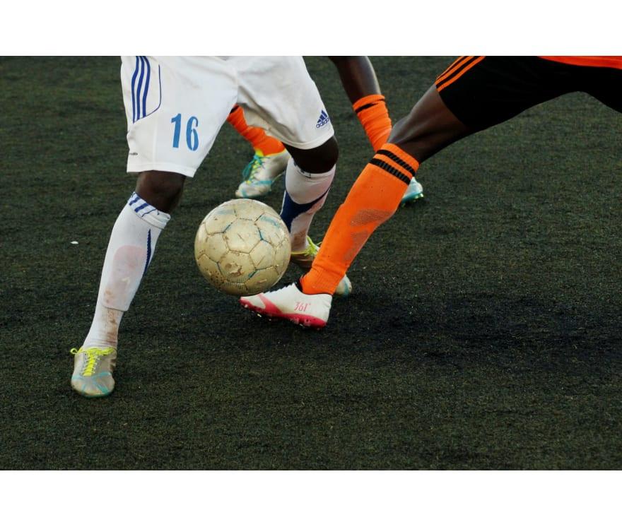 2021年22最佳足球博彩移动娱乐场