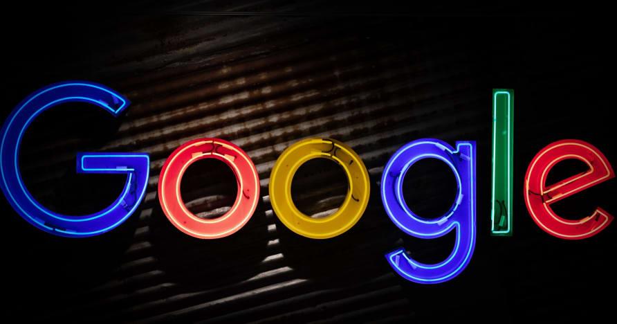 Google Play商店即将发布真钱赌博应用程序