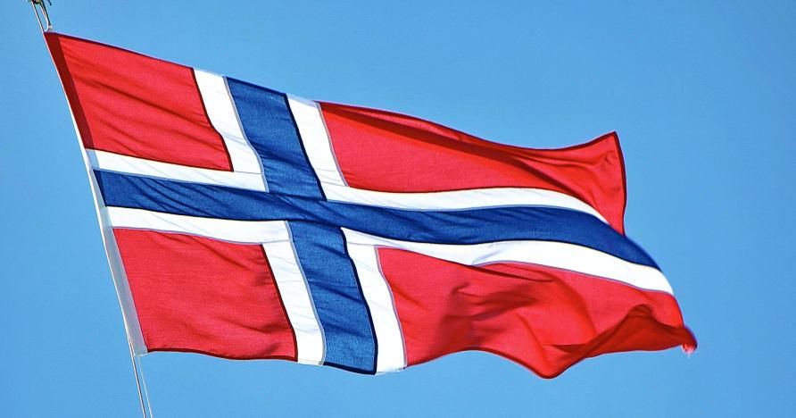 Neteller和Skrill离开挪威赌博现场