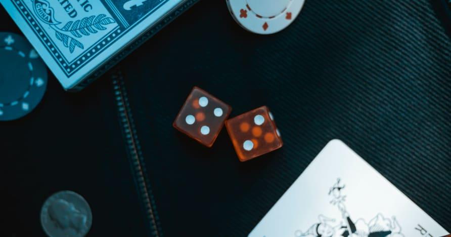 务实的游戏和疯狂的条纹游戏团队合作发行铁木真宝藏
