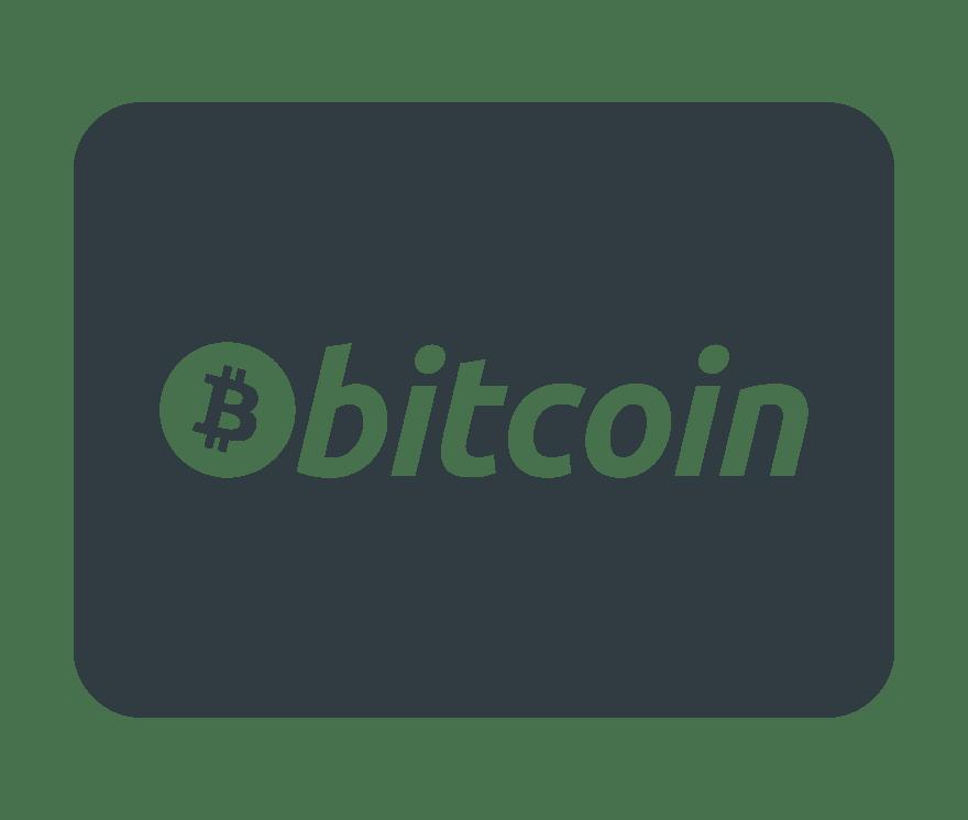 移动娱乐场 Bitcoin
