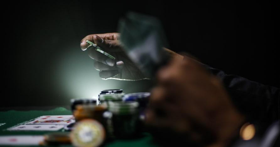 移动赌场游戏所有的智能手机拥有者应该尝试