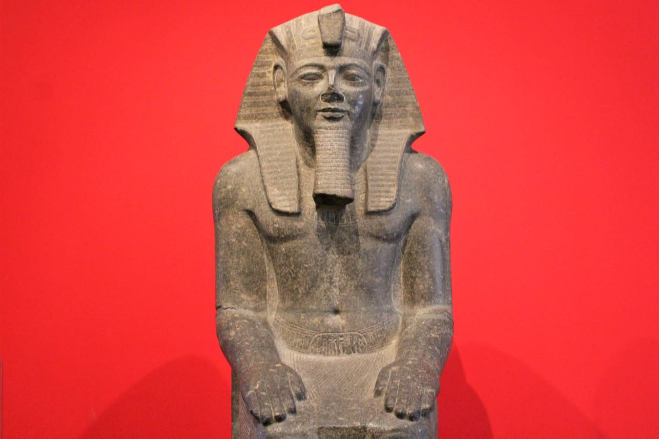 Ramses Book:Casumo 的热门老虎机系列