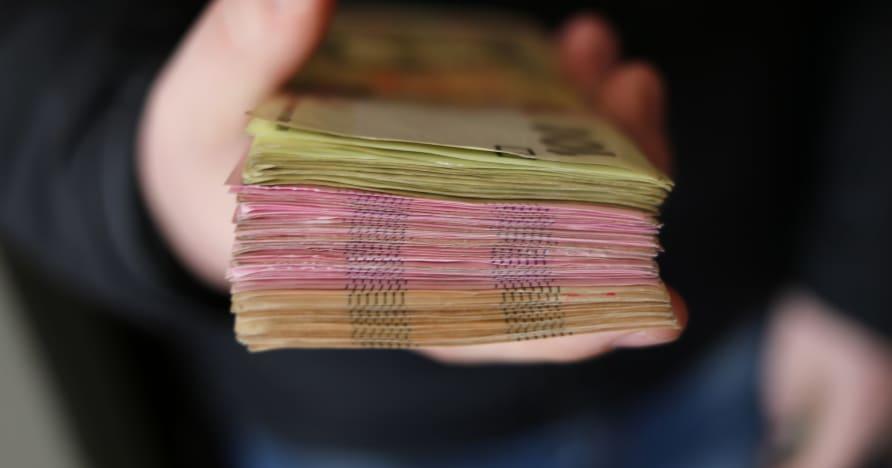现金返还移动赌场奖金|这个怎么运作