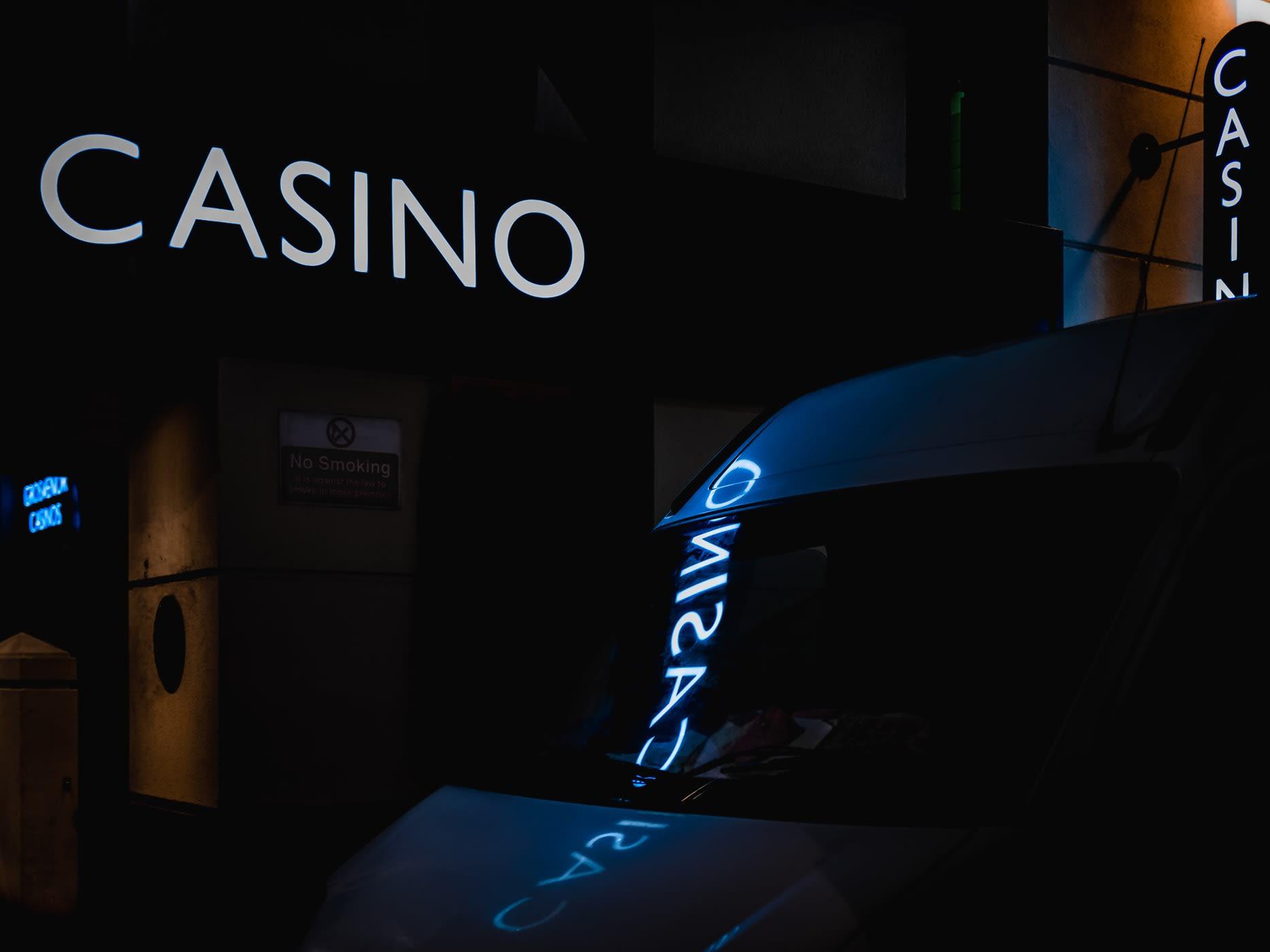 Microgaming主办新的在线赌场标题