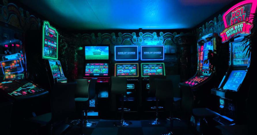 负责任赌博的重要提示