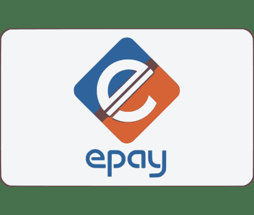 移动娱乐场 ePay