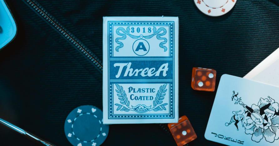 5个窍门,以最大限度地提高网上赌场奖金