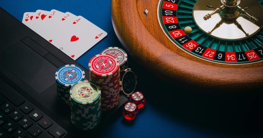 UKGC计划通过新法规控制VIP赌博