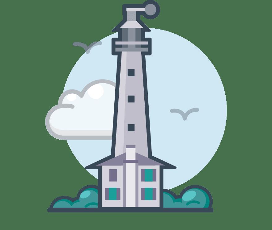 2021年百慕大最佳移动娱乐场