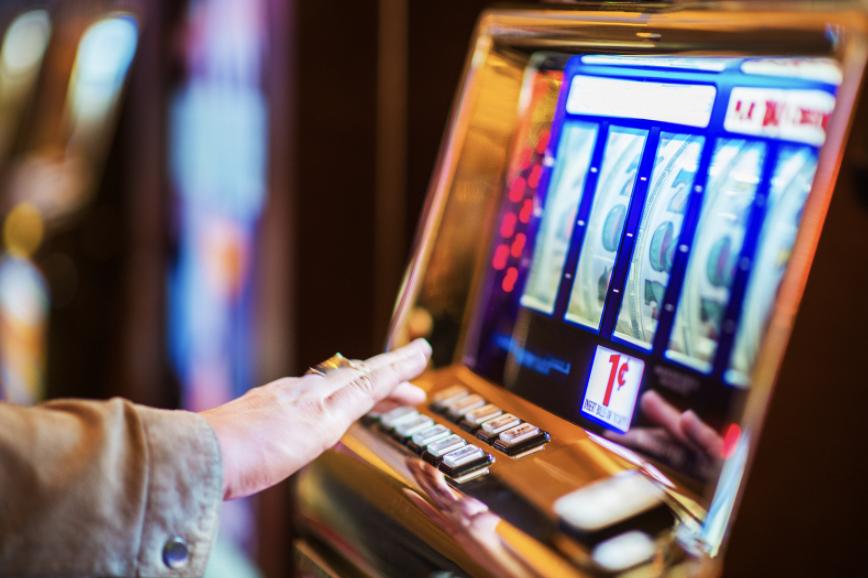 Scientific Games 庆祝在瑞士成功推出彩票系统