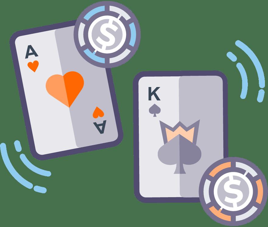 2021年6最佳赌场战争移动娱乐场